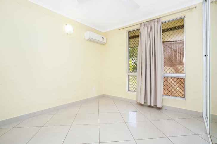 5 Paqualin Road, Malak 0812, NT House Photo