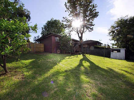 31 The Trossachs, Frankston 3199, VIC House Photo