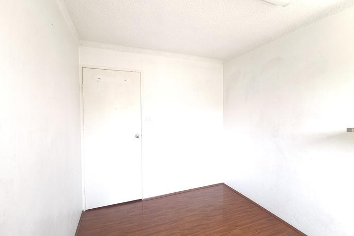 7/51 Station Road, Auburn 2144, NSW Apartment Photo