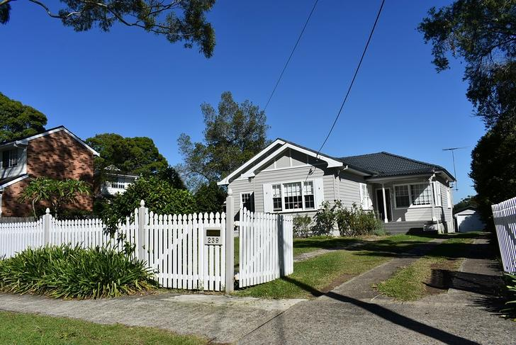 239 Midson Road, Epping 2121, NSW House Photo