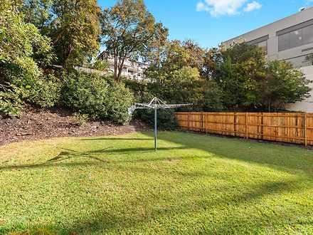 2/40 Hampden Road, Artarmon 2064, NSW Unit Photo