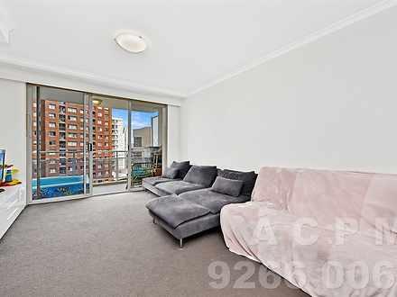 L9/569 George Street, Sydney 2000, NSW Apartment Photo