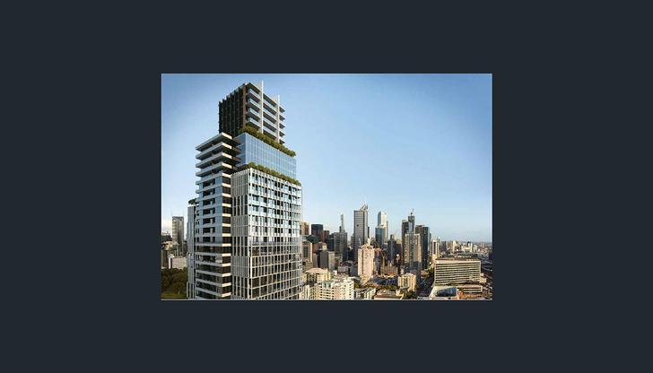 406/65 Dudley, West Melbourne 3003, VIC Apartment Photo