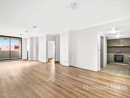 117/1 Clarence Street, Strathfield 2135, NSW Apartment Photo