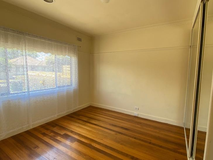 1/1 Peter Street, Oakleigh South 3167, VIC Unit Photo