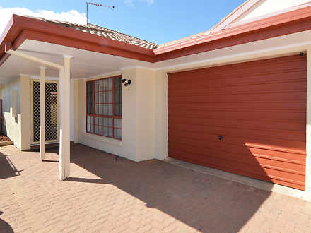 3/471 Walnut Avenue, Mildura 3500, VIC House Photo