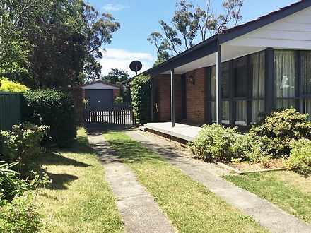 26 Ridge Street, Lawson 2783, NSW House Photo