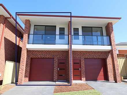 14B Ehrlich Street, Campbelltown 2560, NSW Unit Photo