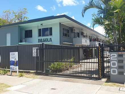 5/200 Grafton Street, Cairns City 4870, QLD Unit Photo