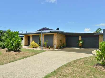 10 Ponticello Street, Whitfield 4870, QLD House Photo