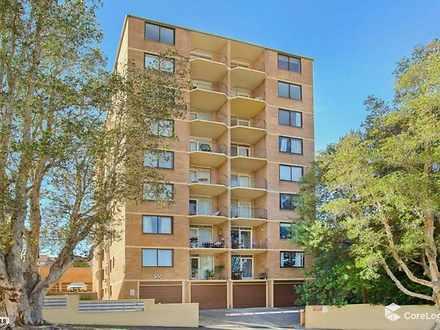 8/30 Grove Street, Lilyfield 2040, NSW Unit Photo