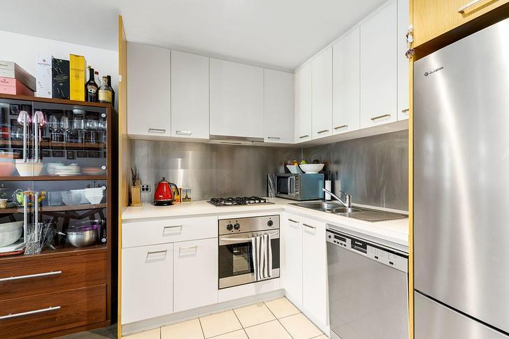 1409/20 Rakaia Way, Docklands 3008, VIC House Photo