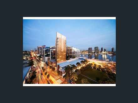 1603/421 Docklands Drive, Docklands 3008, VIC House Photo