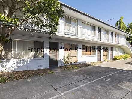 3/70 Glass Street, Essendon 3040, VIC Unit Photo