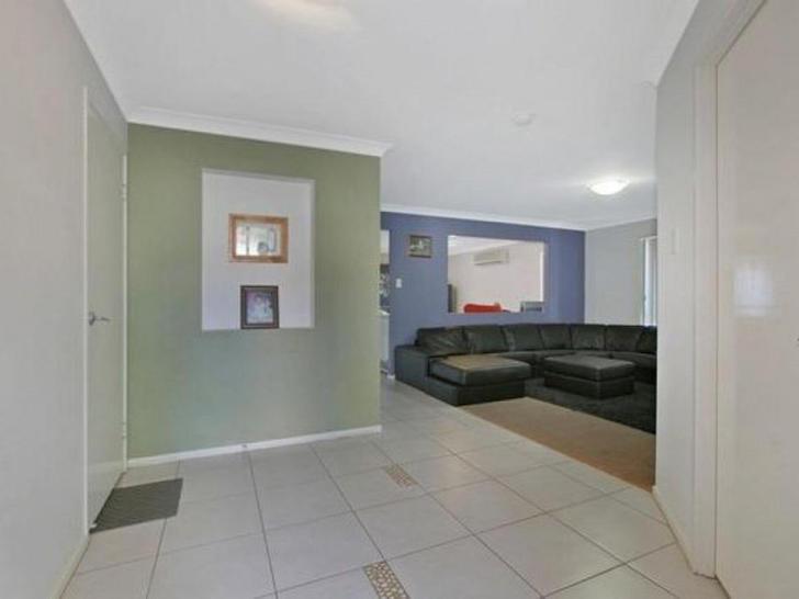 5 Shaw Place, Redland Bay 4165, QLD House Photo