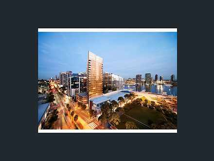 702/421  Docklands Drive, Docklands 3008, VIC House Photo