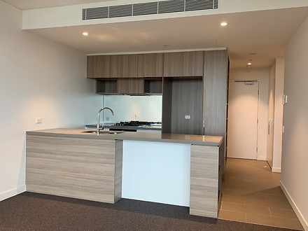 1103/3 Network Place, North Ryde 2113, NSW Apartment Photo