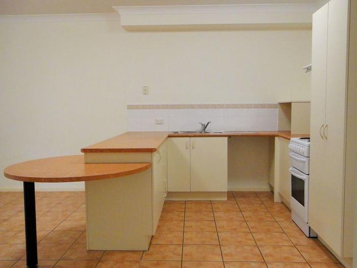 2/9-11 Oyster Court, Trinity Beach 4879, QLD Unit Photo
