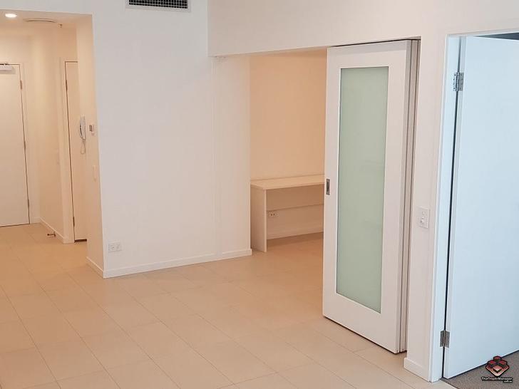 ID:3917985/24 Stratton Street, Newstead 4006, QLD Apartment Photo