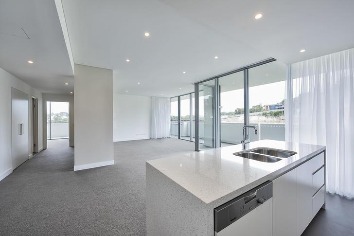 315/131 Ross Street, Glebe 2037, NSW Apartment Photo