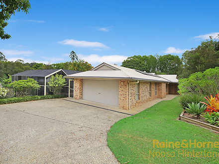 1 Curlew Crescent, Cooroy 4563, QLD House Photo
