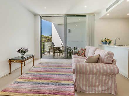 510/17-19 Finlayson Street, Lane Cove 2066, NSW Apartment Photo