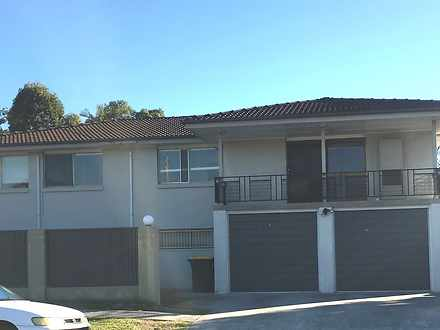 19 Lee Road, Darra 4076, QLD House Photo