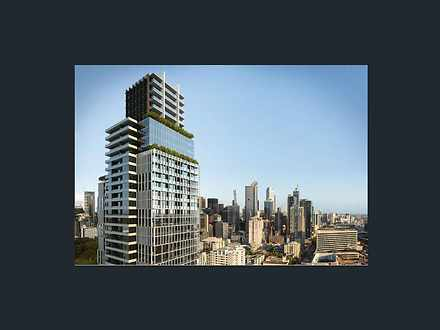 411/65  Dudley Street, West Melbourne 3003, VIC Apartment Photo