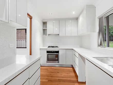 57 Bligh Street, Wollongong 2500, NSW House Photo
