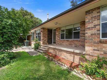 69 Acres Road, Kellyville 2155, NSW House Photo
