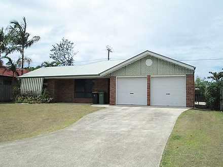 36 Hazeltine Court, Maroochydore 4558, QLD House Photo