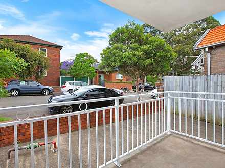 2/58A Harrow Road, Stanmore 2048, NSW Apartment Photo