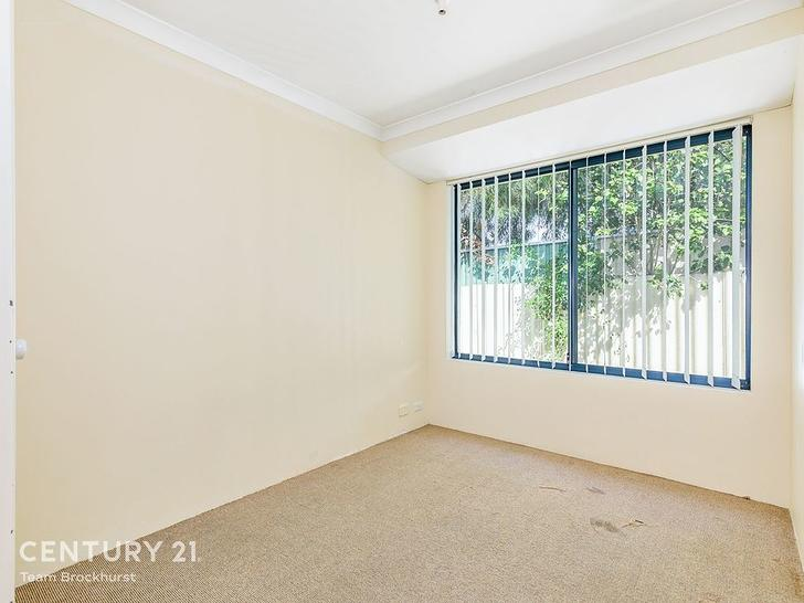 6A Rede Street, Gosnells 6110, WA House Photo