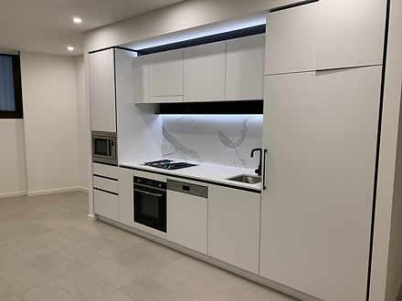 Melrose Park 2114, NSW Apartment Photo
