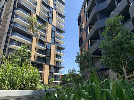 Wentworth Point 2127, NSW Apartment Photo