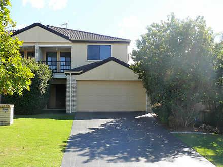 2/12 Crosby Avenue, Pacific Pines 4211, QLD Duplex_semi Photo