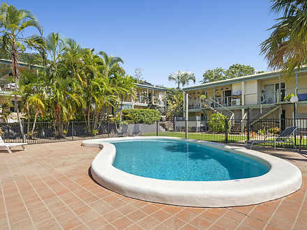 4/6 Pioneer Bay Apartments, St Martins Lane, Cannonvale 4802, QLD Unit Photo