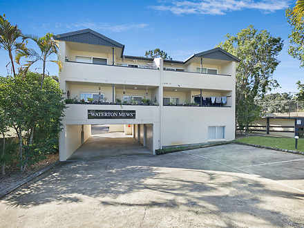 9/122 Waterton Street, Annerley 4103, QLD Apartment Photo