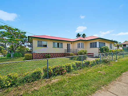 1 Taylor Street, Wavell Heights 4012, QLD House Photo