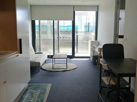 206/421 Docklands Drive, Docklands 3008, VIC House Photo