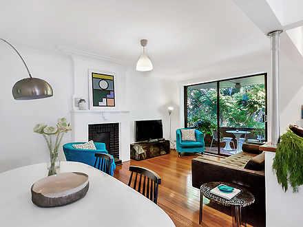 42/6 Ithaca Road, Elizabeth Bay 2011, NSW Apartment Photo