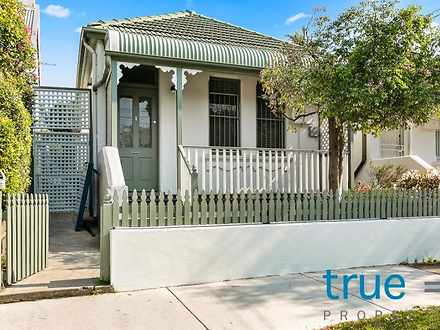 18 St Davids Road, Haberfield 2045, NSW House Photo