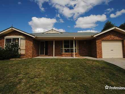 83 Inch Street, Lithgow 2790, NSW House Photo