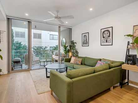 112/801 New Canterbury Road, Dulwich Hill 2203, NSW Apartment Photo
