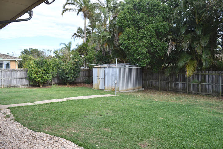 33 Kentwood Drive, Bray Park 4500, QLD House Photo