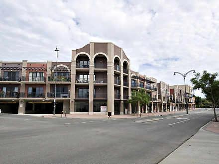 83/1 Station Street, Subiaco 6008, WA Apartment Photo