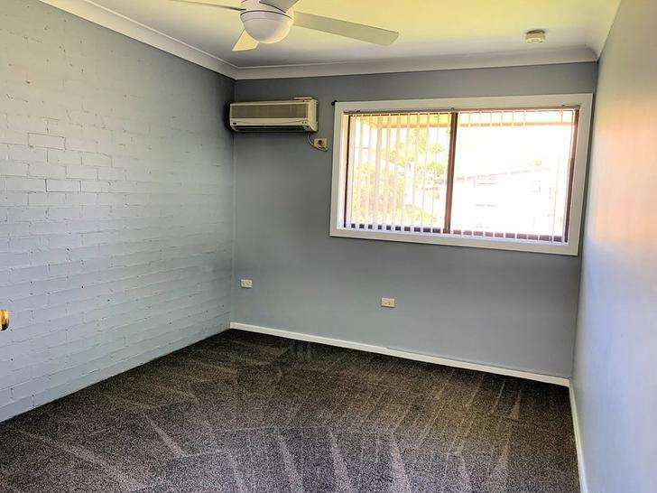16/26 Willcox Avenue, Singleton 2330, NSW Townhouse Photo