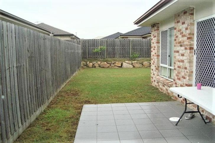 13 Raleigh Place, Redbank Plains 4301, QLD House Photo
