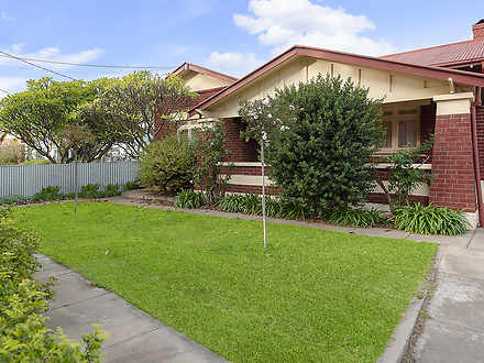 5 Devonport Terrace, Ovingham 5082, SA House Photo