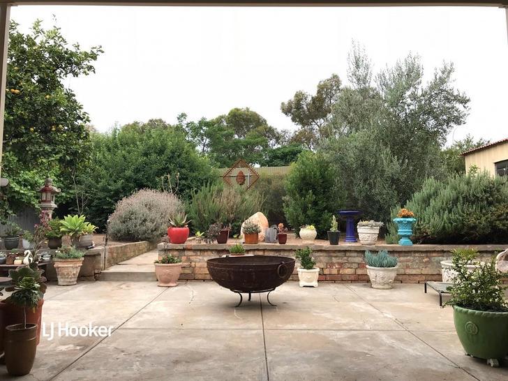 5 Devonport Terrace, Ovingham 5082, SA House Photo